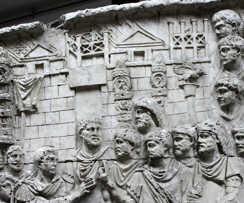 Nummus de Constantin II Img_7107-det-web