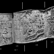Scenes 49/XLIX-51/LI: