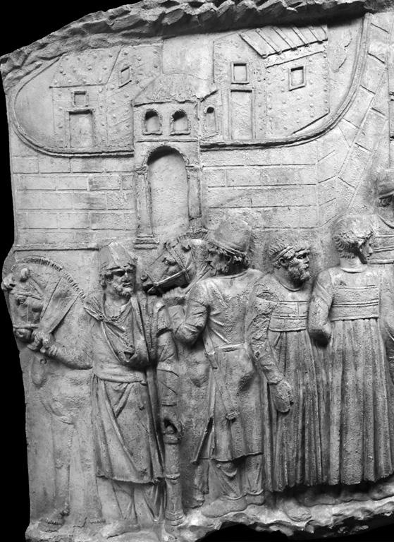 Nummus de Constantin II 119-lxxiii_c_8147-web
