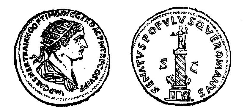 Cohen_Trajan_Numismatics-3